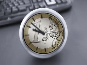 Gutschrift auf Zeitwertkonto führt nicht zu Arbeitslohn