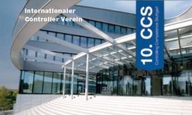. Controlling Competence Stuttgart