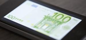 Omni-Channel auch im Corporate Banking unverzichtbar