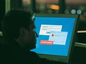 Noch keine sichere Verschlüsselung von E-Mails