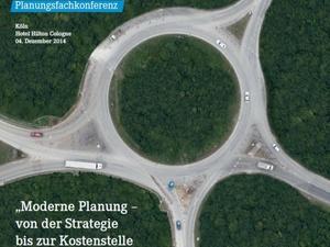 16. Horváth & Partners Planungsfachkonferenz (4. Dezember)