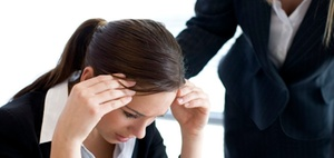 Psychische Belastungen: Unterschätzte Folgen eines Unfalls