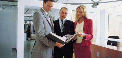 Rechnungsabgrenzung 38 Disagio Bzw Damnum Finance Office