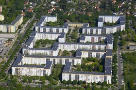 2050-ready-solar