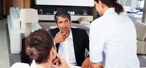 Recruiting: Immer mal auf die Mitarbeiter hören