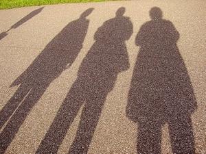 Personalentwicklung: Business Coaching mit allen Stakeholdern