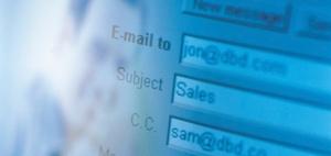 BGH zu Werbung in automatisch generierten Antwort-Mails