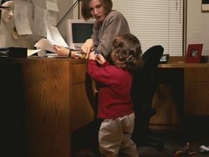 Home-Office: Zu Hause arbeiten - so klappt's