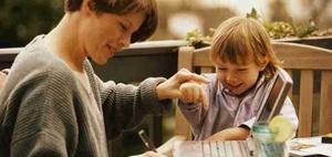 Antrag der Mutter auf Namensänderung des Kindes abgelehnt