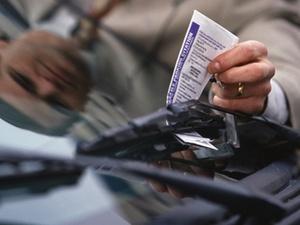 Übernahme von Bußgeldern aus dem Blitzmarathon steuerpflichtig