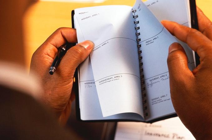 arbeitszeitreduzierung befristete teilzeit personal haufe - Antrag Teilzeit Muster