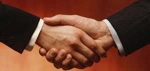 Koalitionsvertrag 2013 aus Immobiliensicht