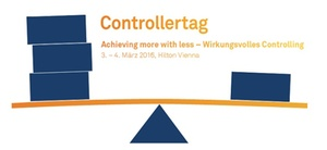 Veranstaltungskalender: Österreichischer Controllertag