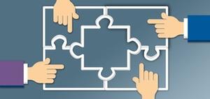 Vorkaufsrecht bei Share Deals: Bundesrat vertagt Beratung