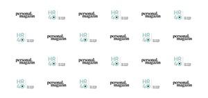 40 führende HR-Köpfe der vergangenen Jahre