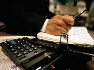 Eine klare Organisationsstruktur der Kanzlei zeugt von Kompetenz