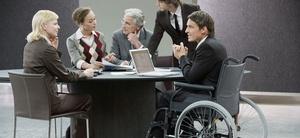Arbeitsrecht: Reformen im Schwerbehindertenrecht nötig