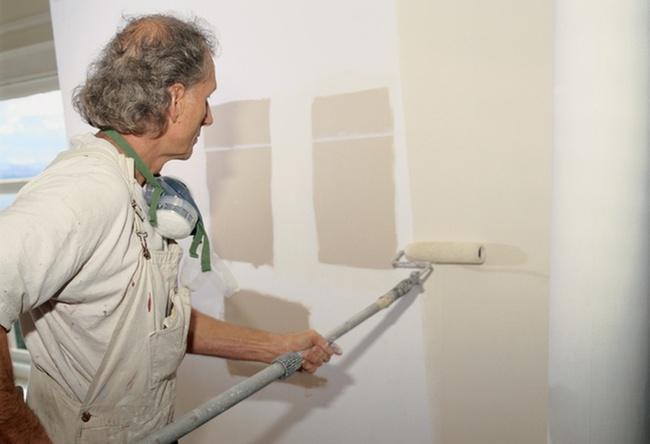instandhaltungspflicht umfasst instandsetzung nicht immer immobilien haufe. Black Bedroom Furniture Sets. Home Design Ideas