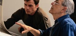 Altersgerechte Arbeitsplätze: Frühzeitig an später denken