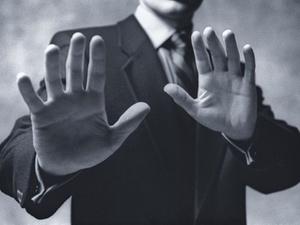 Digitalisierung: Nur jeder zweite Topmanager in der Verantwortung