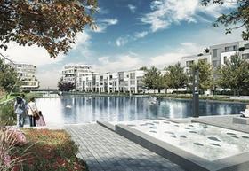 52 Grad Nord - Buwog Projekt Berlin