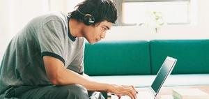 Fachkräftemangel: IT-Recruiting auf Erfolg programmieren