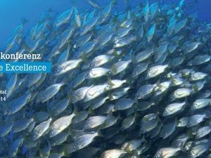 """Veranstaltungskalender: 9. Fachkonferenz """"Finance Excellence"""""""