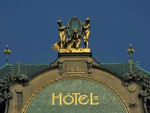 Internos sammelt 210 Millionen Euro für Hotelfonds ein
