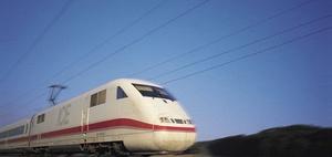Konsultationsvereinbarung mit der Schweiz: Bahnpersonal