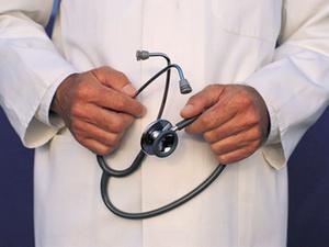 Krankenhaus: Leiharbeit in Pflegeberufen nimmt zu