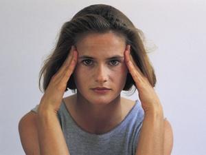 Psychische Erkrankungen auf Top-Platz in der Krankheitsstatistik