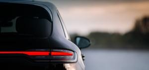 Urheberrechtsstreit um die Automobil-Ikone Porsche 911
