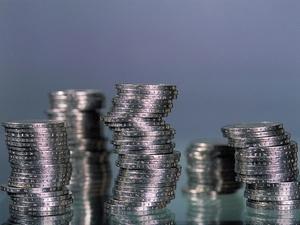 Monatlich aktuell: Die wichtigsten Zinssätze