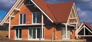Preise für Eigentumswohnungen steigen erneut um 1,12 Prozent
