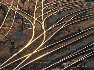 Employer Branding: Queb zeichnet Deutsche Bahn aus
