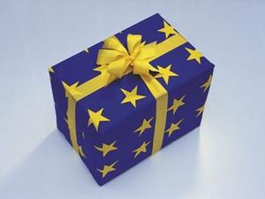 Betriebliche Weihnachtsfeier: Lohnsteuerpflicht vermeiden