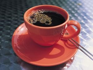 Praxisfall USt Unentgeltliche Wertabgaben: Der preiswerte Kaffee