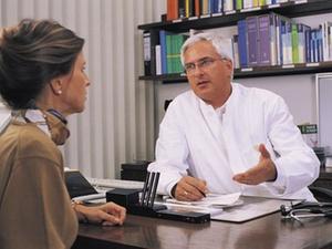 Ärztemangel: Krankenkassen verlangen Reformen für mehr Hausärzte