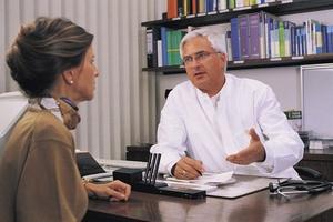 IGeL: Individuelle Gesundheits-Leistungen