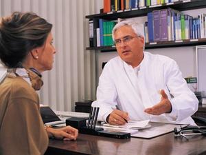 Arbeitsmedizinische Untersuchung: Pflicht oder freiwillig