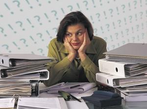 Grundfreibetrag: Steuerentlastung - Mehraufwand im Personalbüro