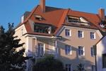Mehrfamilienhaus älteres Baujahr
