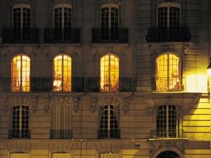 FG: Keine Stromsteuerentlastung für kommunale Straßenbeleuchtung