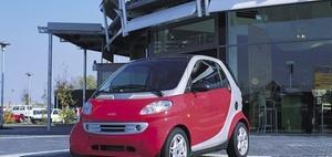 Nacherfüllung: Autokäufer hat Recht auf Transportkostenvorschuss