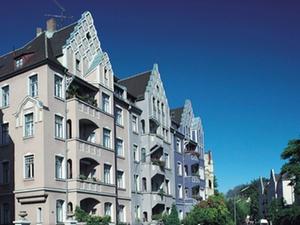 Corpus Sireo verkaufte 2012 Immobilien für 1,1 Milliarden Euro