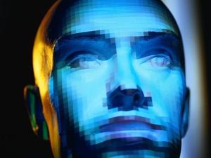 Mitarbeiterzufriedenheit: Roboter als bessere Führungskräfte?