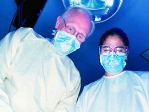Organspende: Sechs-Augen-Prinzip für Transplantationen