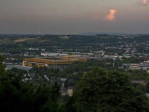 BLB NRW investiert 38 Millionen Euro in Forschungsgebäude