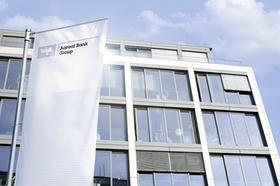Aareal Bank Hauptsitz 2