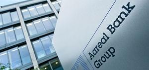 Aareal Bank steigert Ergebnis auf 120 Millionen Euro